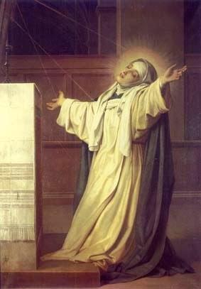 Thánh Ca Không Lời Số 10: Lời Cha
