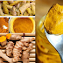 Turmeric Golden Paste: Add This Into Your Drink Everyday And Be Surprise With The Result