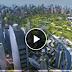 WATCH: President Duterte next project, New Manila Bay, City of Pearl