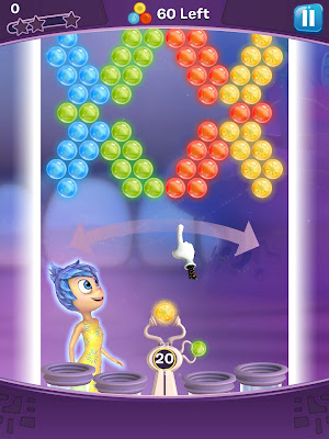Free Download Inside Out Thought Bubbles 1.13.0 APK for AndroidB