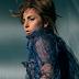Escucha el nuevo sencillo de Lady Gaga: 'The Cure'!