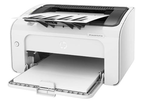 HP SCANJET GRATUIT G4010 TÉLÉCHARGER PILOTE