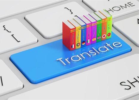 2 Cara Translate File PDF Secara Online dengan Mudah dan Cepat