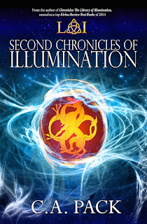 https://www.goodreads.com/book/show/25505791-second-chronicles-of-illumination