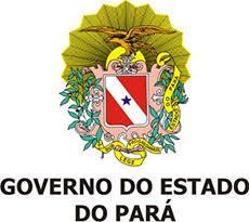 Governo do Estado inicia chamada de professores aprovados no concurso da Seduc