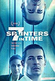 Watch 7 Splinters in Time Online Free 2018 Putlocker