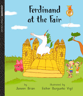 https://www.oup.com.au/books/primary/literacy/9780190300326-oxford-literacy-independent-ferdinand-at-the-fair