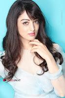 Actress Sandeepa Dhar Latest Portfolio Poshoot Gallery .COM 0001.JPG