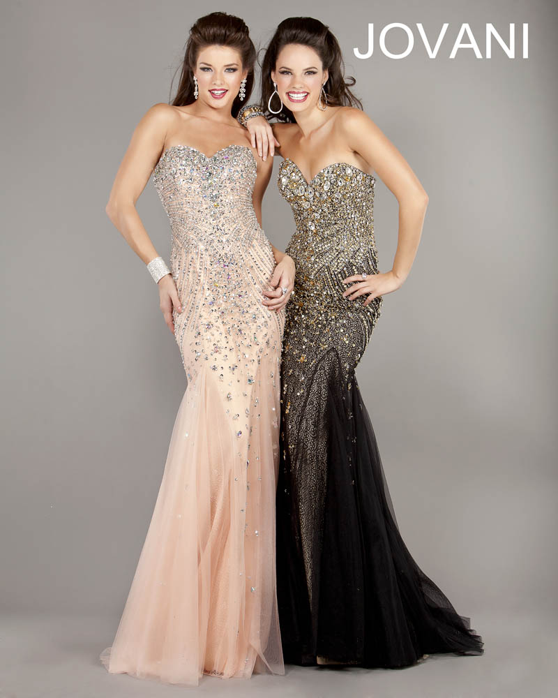 Buy jovani prom dresses