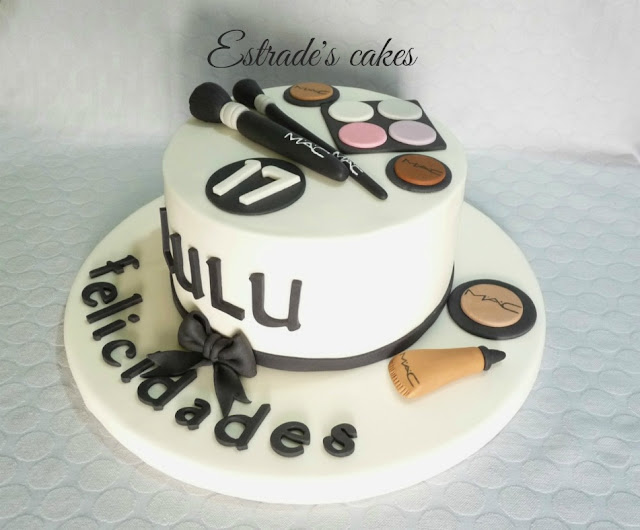 tarta maquillaje 5