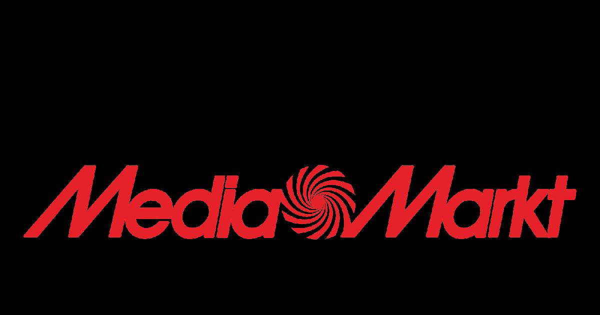 media markt gewinnspiel virus