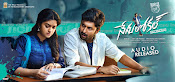Nenu local movie wallpapers-thumbnail-11