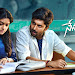 Nenu local movie wallpapers-mini-thumb-11