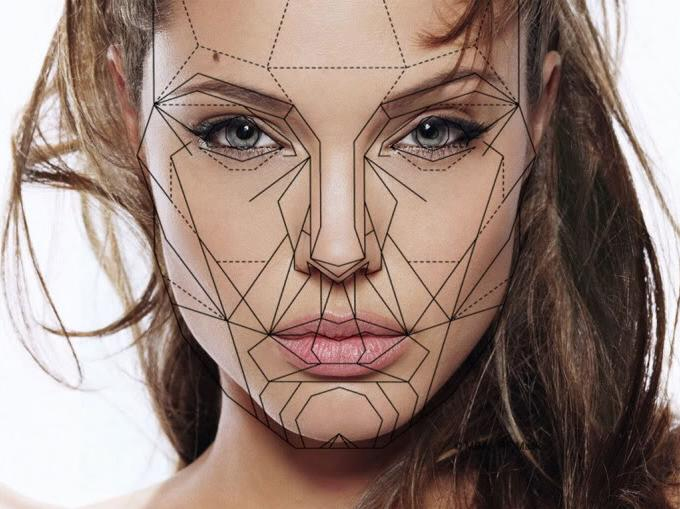 plastic and cosmetic surgery do you have a mathematically