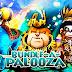 Bundle-a-Palooza in Wizard101 & Pirate101