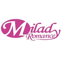 https://www.facebook.com/miladyromance/