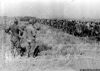 Image result for stalingrad 1942 images