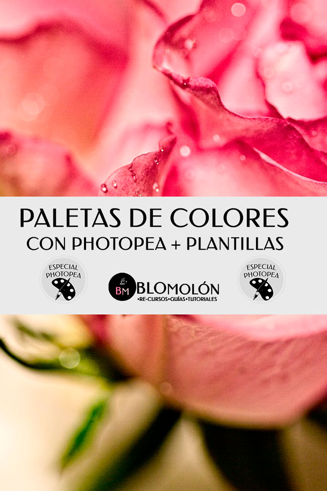 paletas_de_colores_con_photopea_plantillas