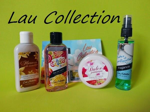 Lau Collection