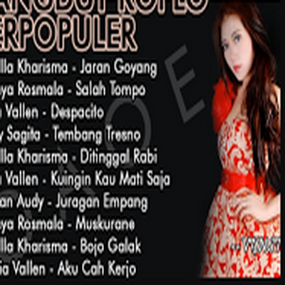 Full Album Lagu Dangdut Koplo Mp3 Terbaru September 2017
