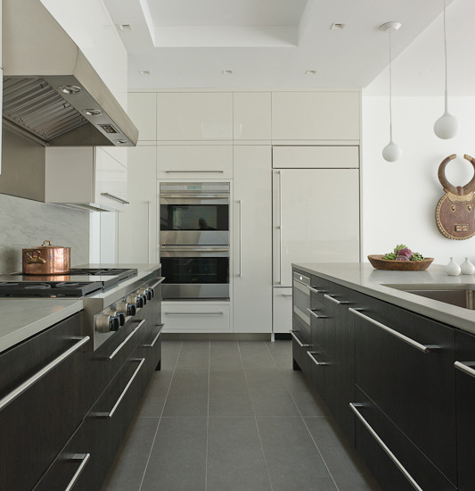 Modular Kitchen Siliguri Best Top Manufacturers Dealers