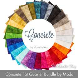 http://www.fatquartershop.com/concrete-fat-quarter-bundle