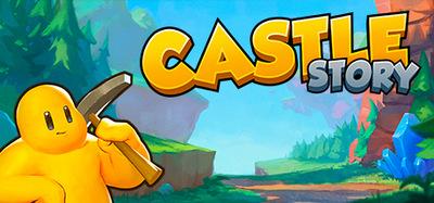Castle Story v1.1-CODEX