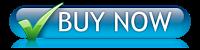 Buy ProlargentSize Treatment