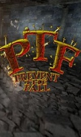 4a3e9e01 e2cc 4f87 99f6 32df02a74f70 - Prevent The Fall-PLAZA