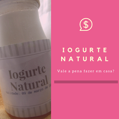 iogurte_natural