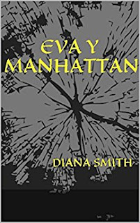 Eva Y Manhattan PDF