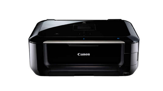 Canon PIXMA MG6200 Driver Download [Review] and Wireless Setup for Mac OS,Windows and Linux