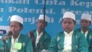 Ahmad Muhammad - ANNUHA