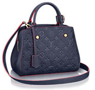 bolsas para mulheres - uma paxão e estilo de elegância
