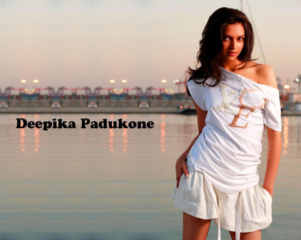 Bollywood Actress Wallpapers Download Actress Photos-6244