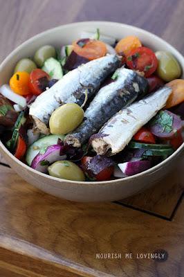 Mediterranean_sardine_salad_PALEO
