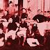 Millwall, il primo campo da gioco dell'Arsenal