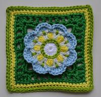 http://marie-lucienne.blogspot.com/2016/06/scrappy-flower-grannies-II.html