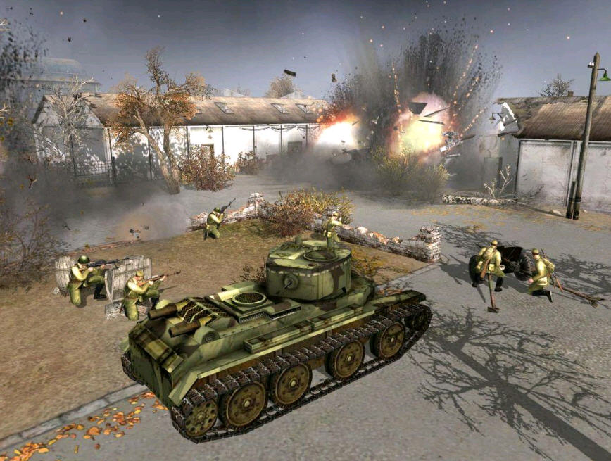 game perang gratis   download game perang