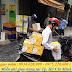 Bán và giao hàng gạo mầm tại Quận Tân Bình, tp. Hồ Chí Minh