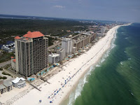 Orange Beach Condos For Sale, Alabama Real Estate