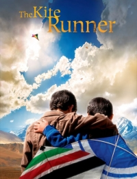 The Kite Runner | Bmovies