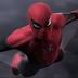 """O trailer de """"Longe de Casa"""" veio para nos lembrar que Tom Holland é o melhor Homem-Aranha"""