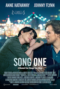 Song One Poster