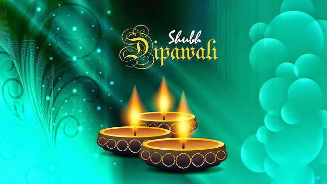 happy diwali 2017 facebook timeline images