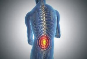 personal ways of avoiding back pain