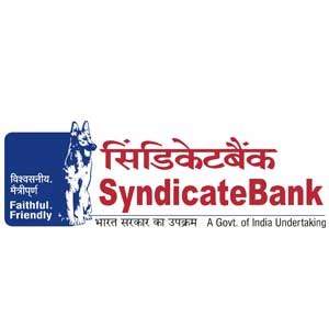 Syndicate Bank PO Complete Exam Analysis ( Both Shifts)- 2018