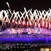 How to Watch 2016 Paralympics Opening Ceremony Live Streaming in UK?