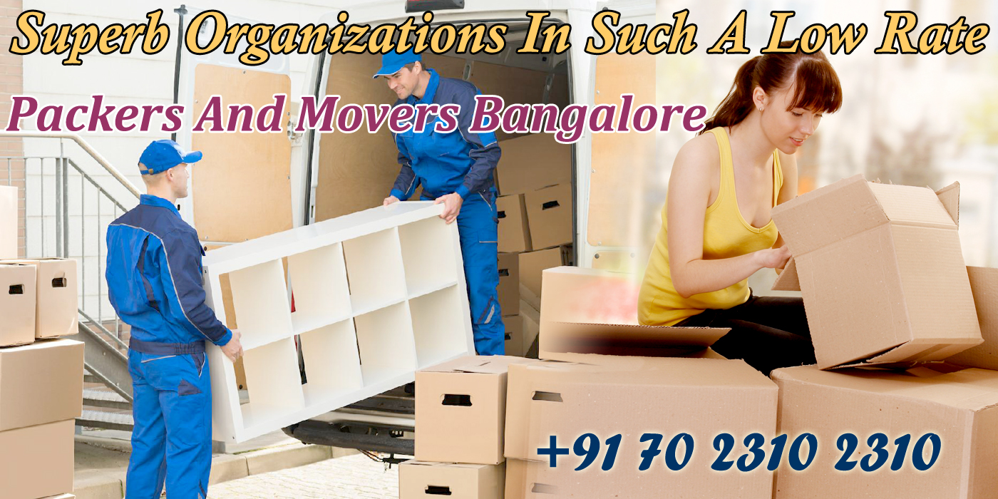 Suggestion To Relocate Machineries From One Place To Another In Bangalore | Packers And Movers Bangalore
