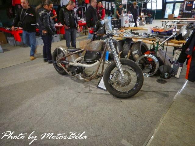 motorcycle swap meet az 2014